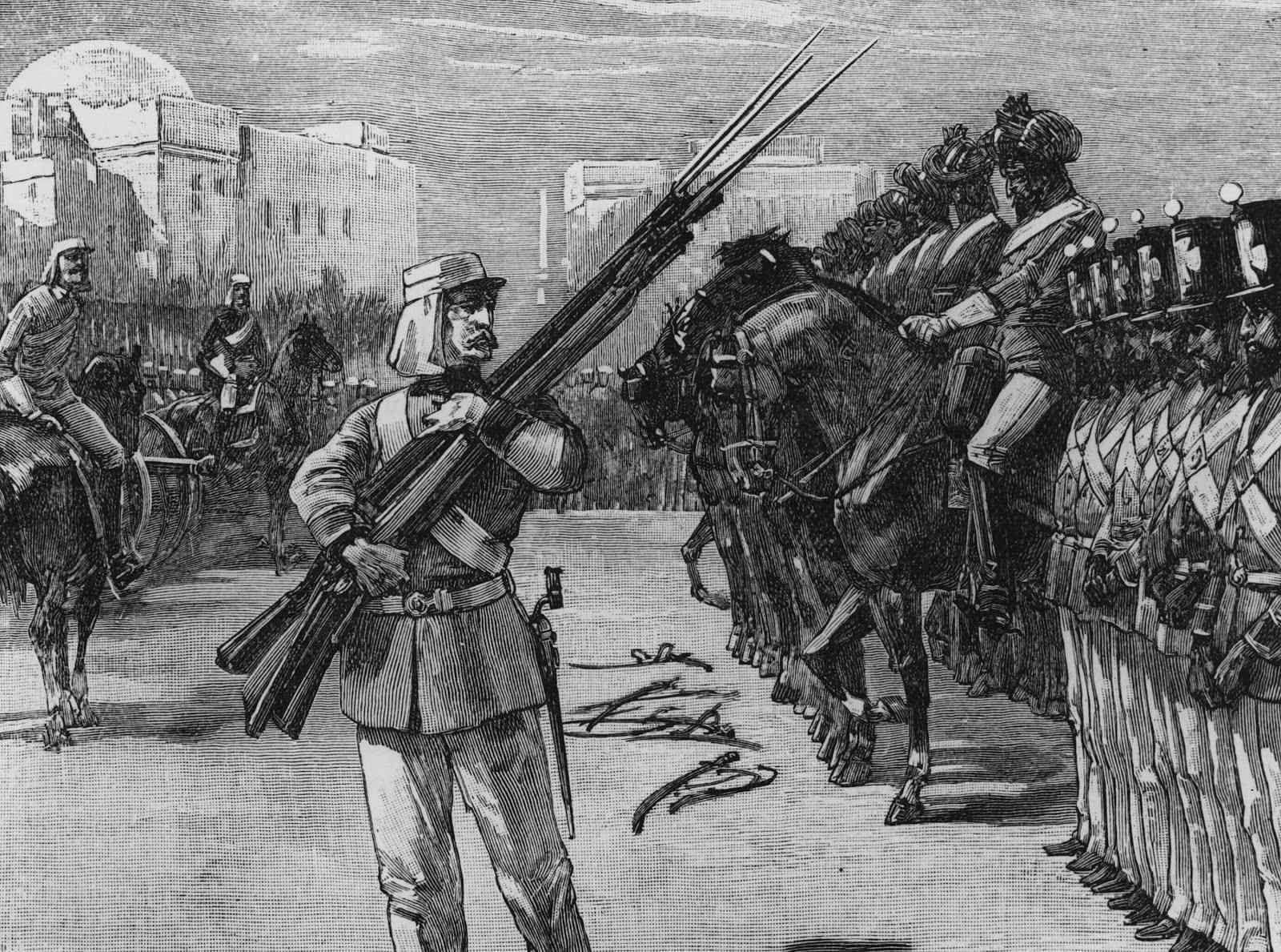 Indian-mutiny-disarming-3000-gty1