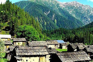 Kashmir (1)