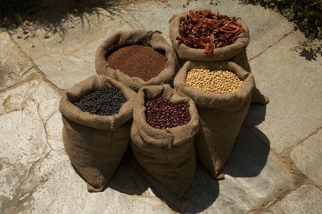 Local-Spices-Kumaon-Kilmora.in_