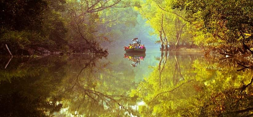 Sunderbans-National-Park-Tour2