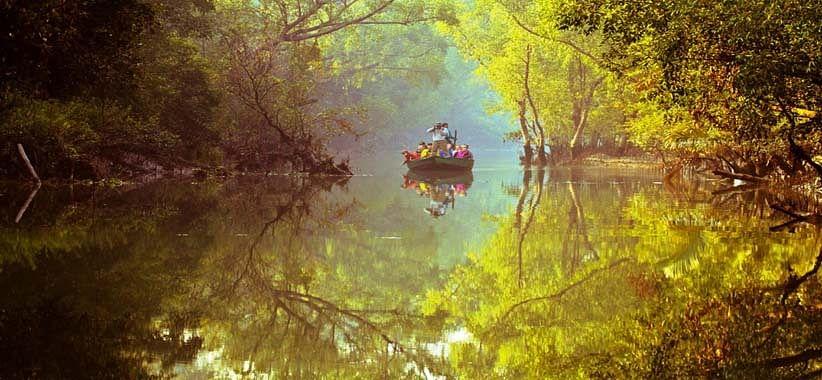 Sunderbans-National-Park-Tour2