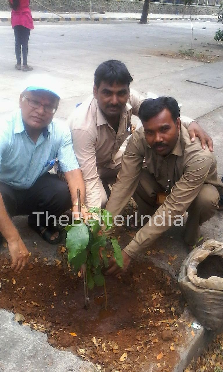 TheBetterIndia (10)