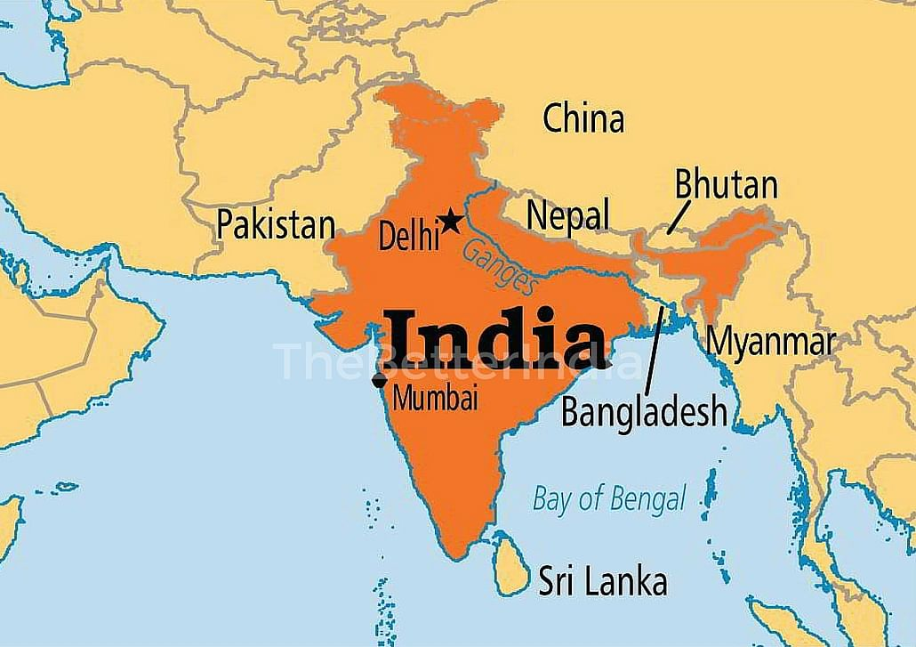 TheBetterIndia (12)