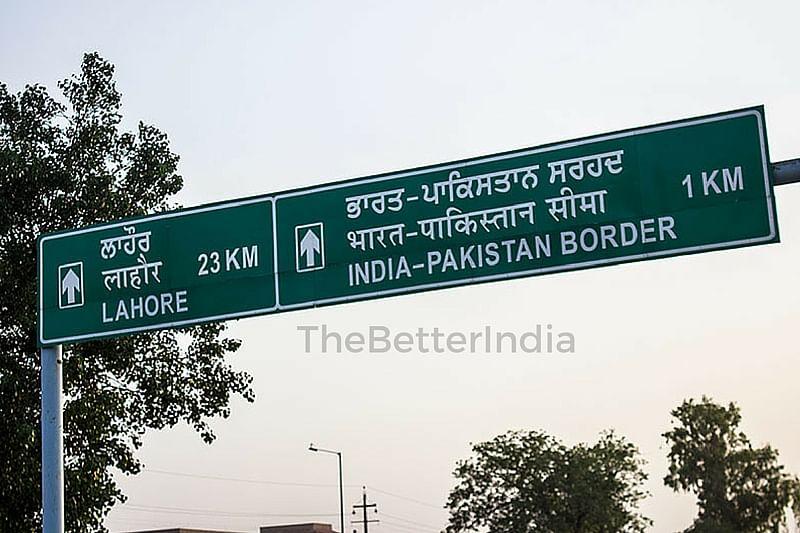 TheBetterIndia (17)