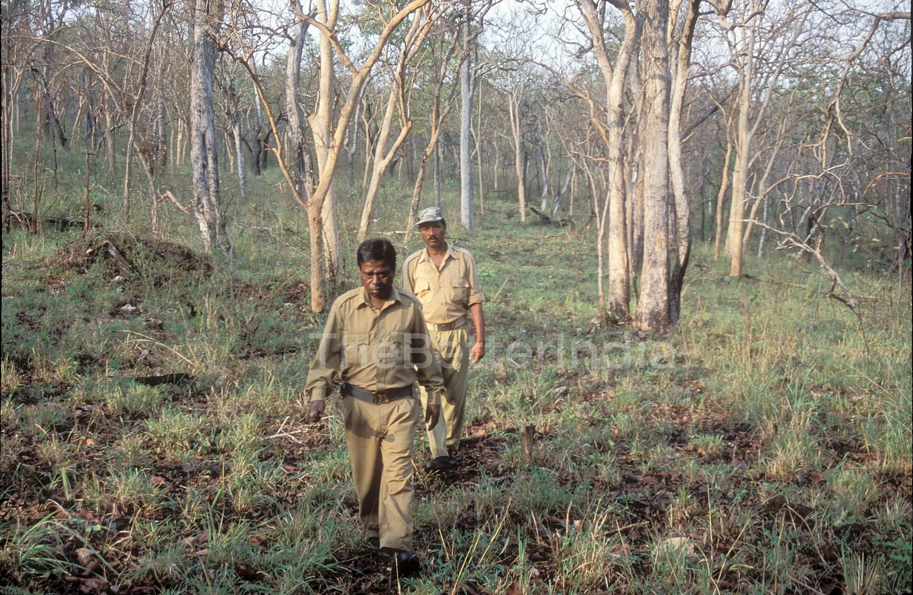 TheBetterIndia (19)