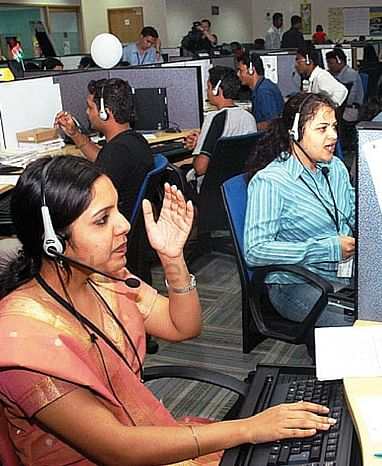 Urban Indian women roughly get around 70 per cent of what their male counterparts are paid.
