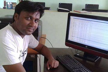 Digital India Digital Lieracy
