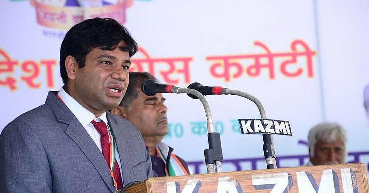 education - shashank shukla