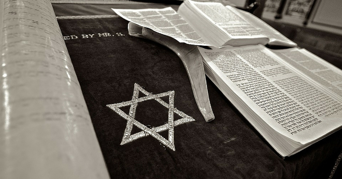 Jews in India