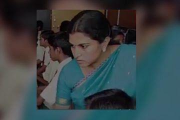 Dr Mamta Aggarwal