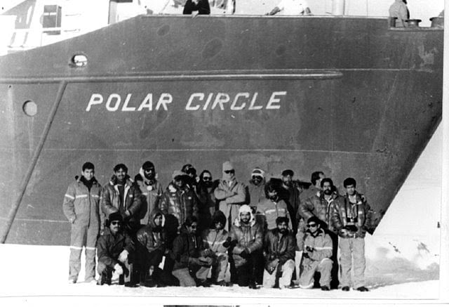 antarctic_expedition_I-full