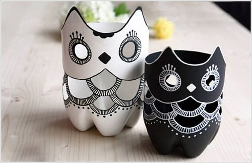 bottle_owl_vase1