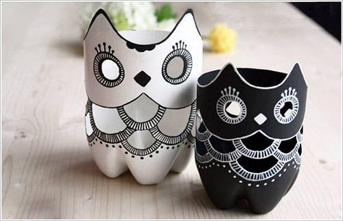 bottle_owl_vase1
