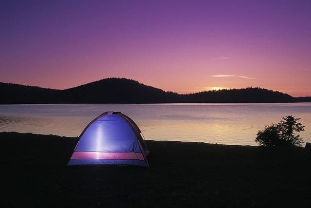 camping-in-tirthan-valley-1