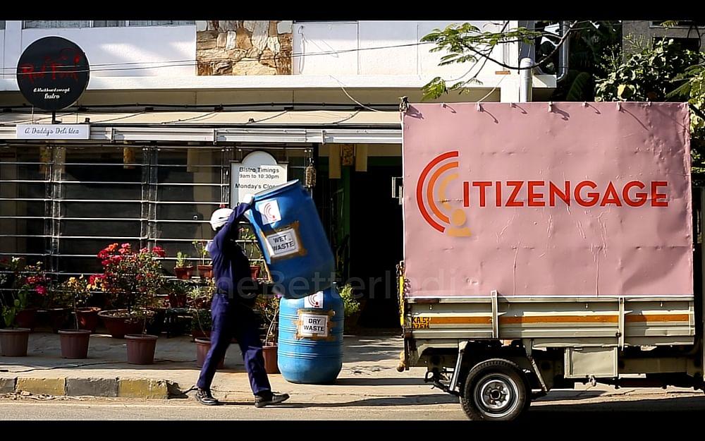 citizengage2
