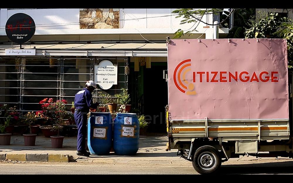 citizengage3