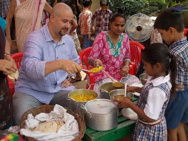 delhi-foodbank-gain-nid-36