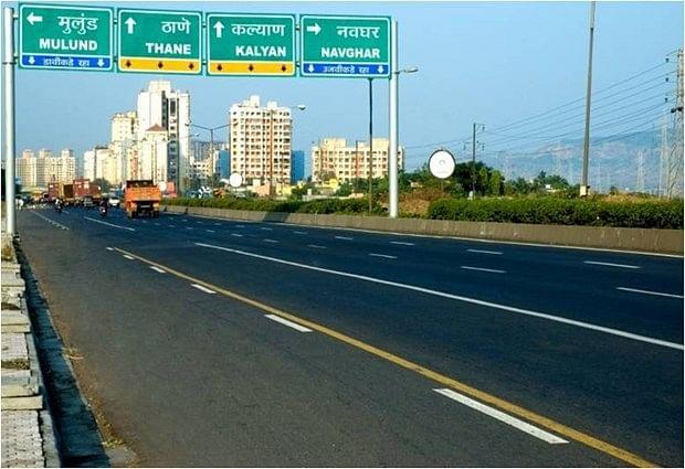 eastern-express-highway-1