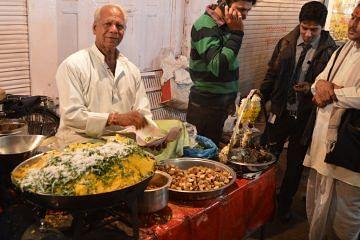 garadu-bhutte-ki-kees-