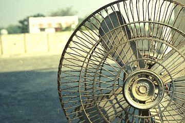 heat_f