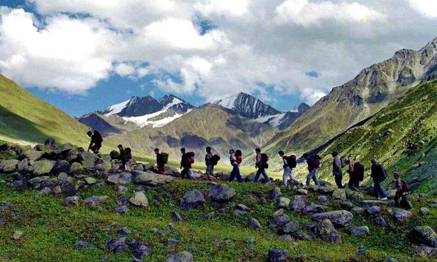 himalayan-trek-1