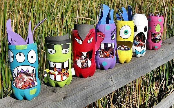 httpimpressivemagazine.comwp-contentuploads201306monsters-bottles