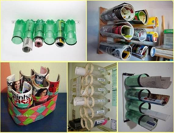 httpwww.socreativethings.comwp-contentuploads201305Reusing-plastic-bottles-9