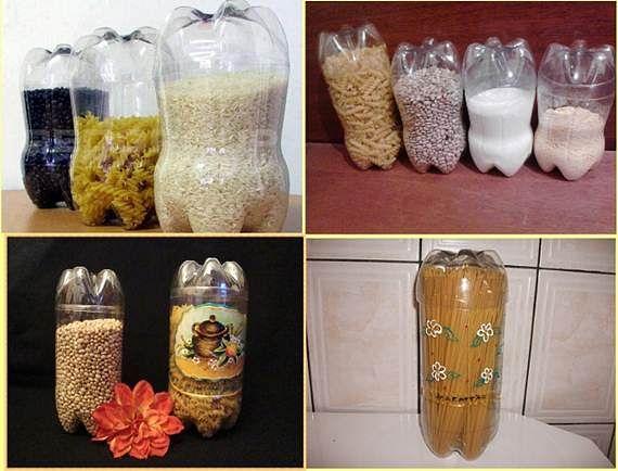 httpwww.socreativethings.comwp-contentuploads201305Reusing-plastic-bottles