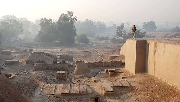 indus_valley_main