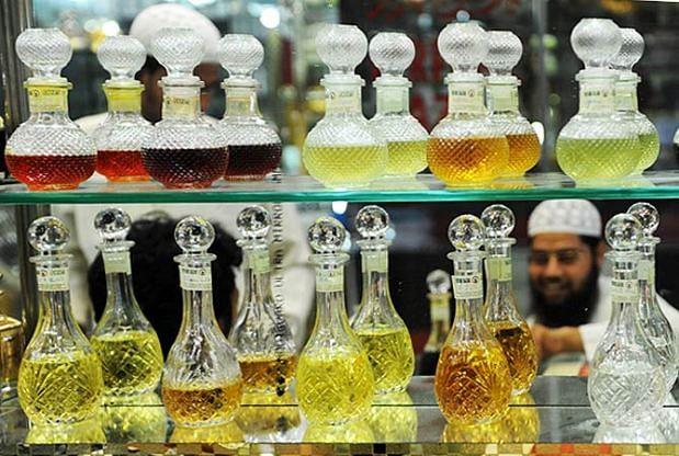 kannauj-perfumery