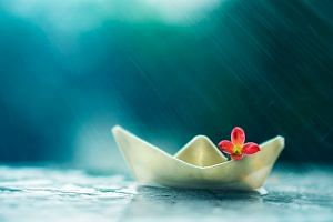 little_boat_and_summer_rain_by_arefin03-d7lytbe