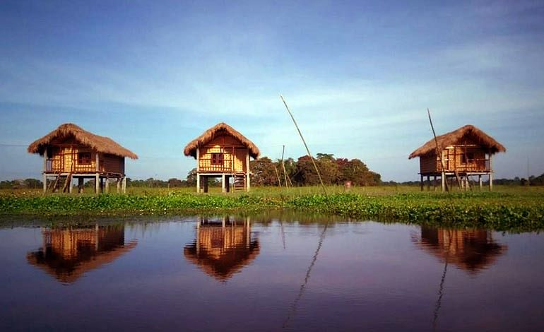 majuli-cottages