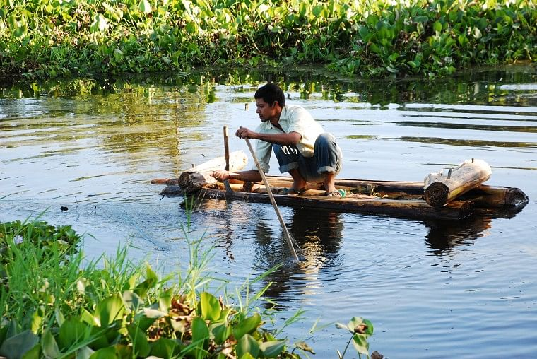 majuli-island-fishing