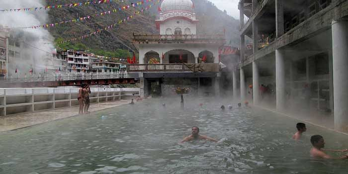 manikaran-hot-water-springs