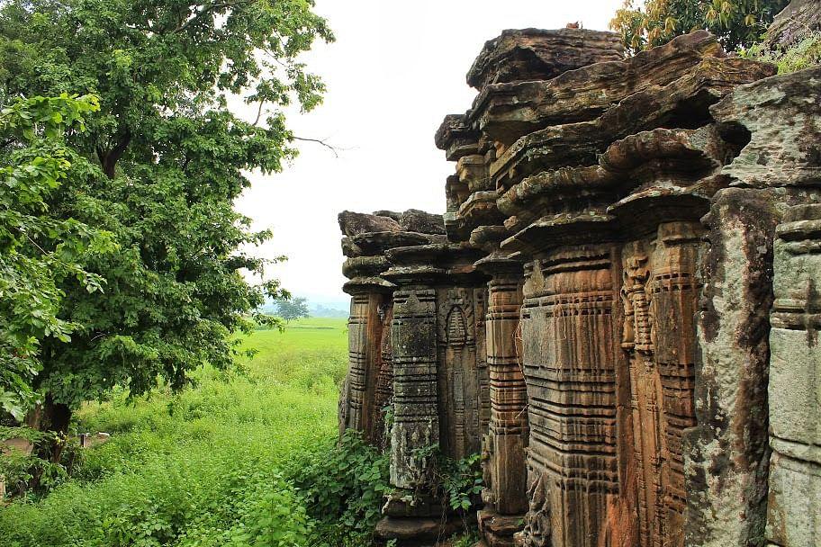 manthani