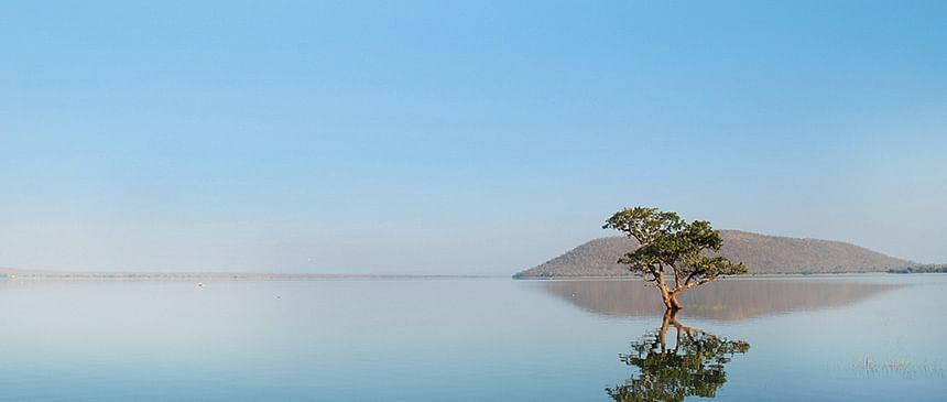 pakhal-lake1