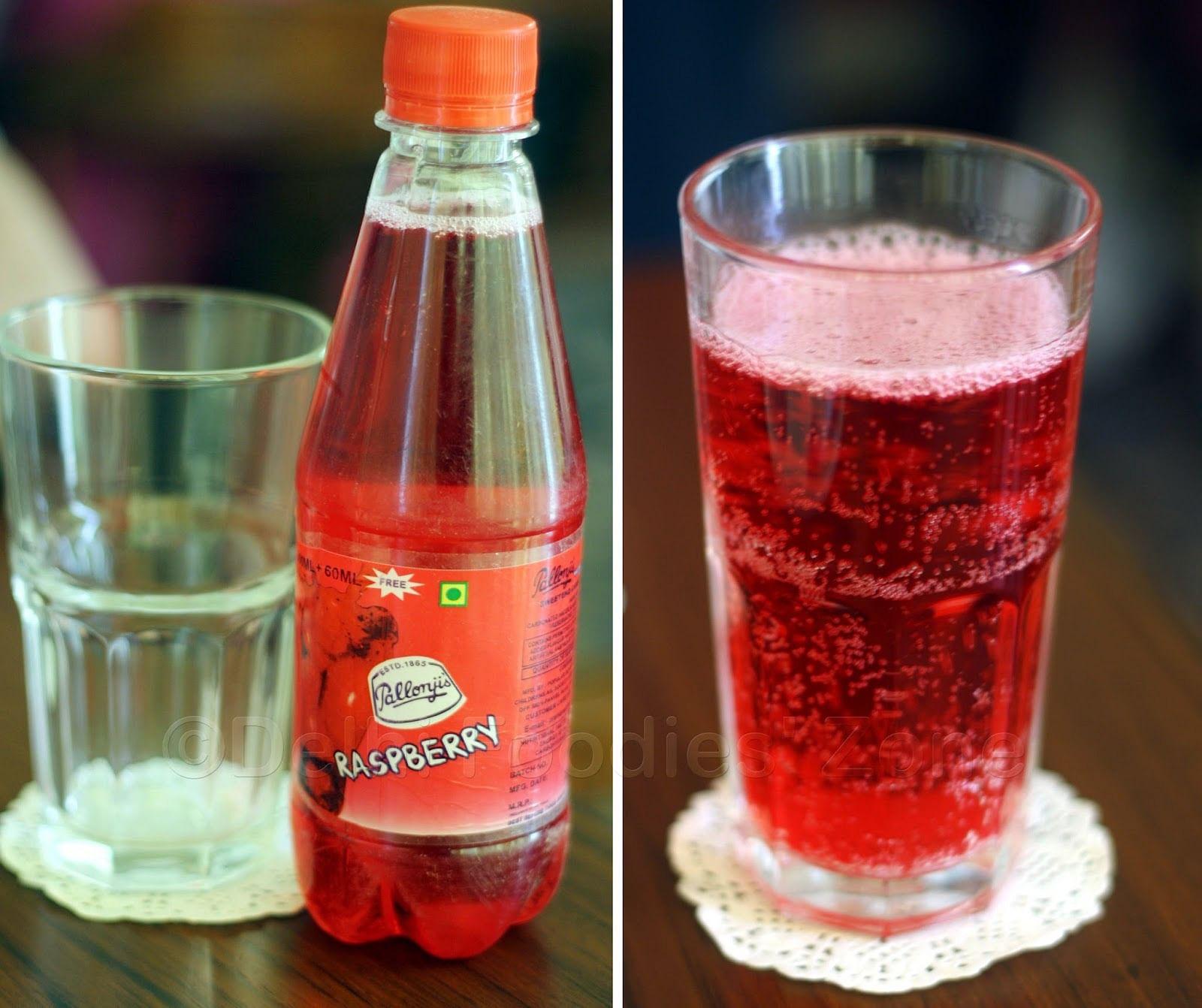 pallonji-soda-raspberry-ginger-flavours-parsi-delhi-rustoms-kainaz-contractor (1)