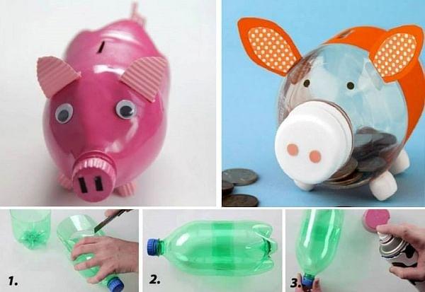pig-bank