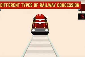 railway_concession