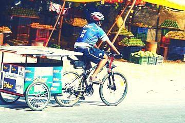 solarbike_f