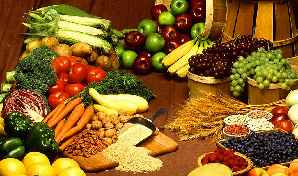 world-food-day-2015