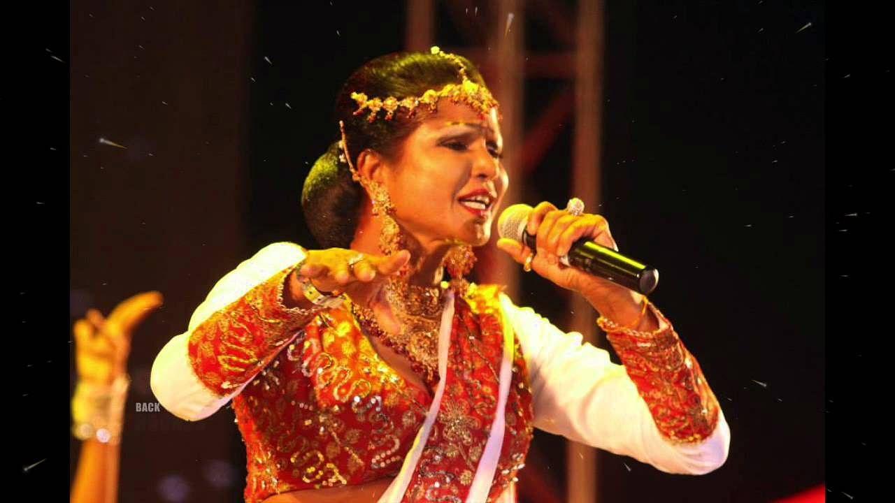 Drupatee Ramgoonai