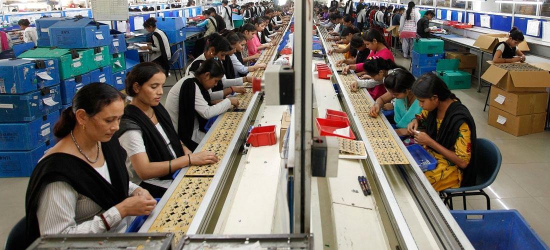 Uttarakhand entrepreneurs