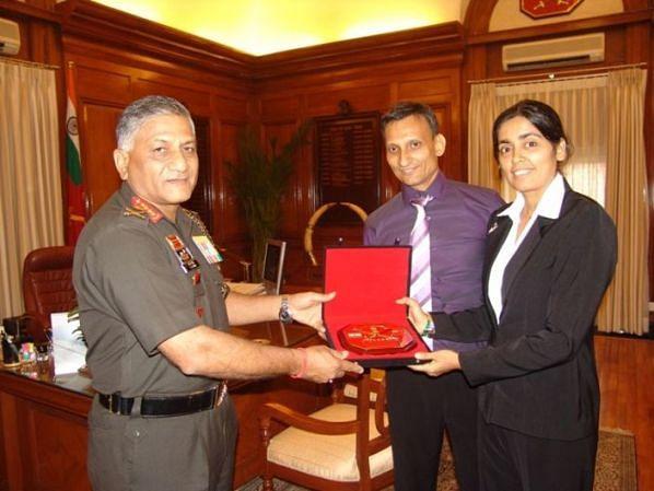 Army-Chief-Citation