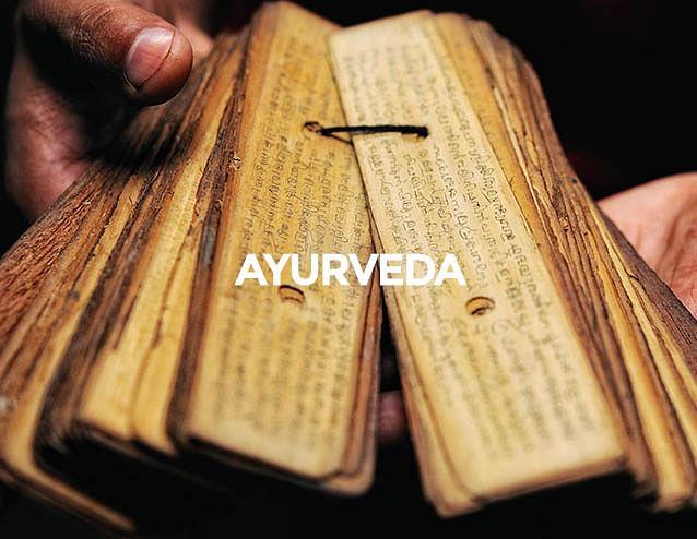 Ayurveda_Thumb-2