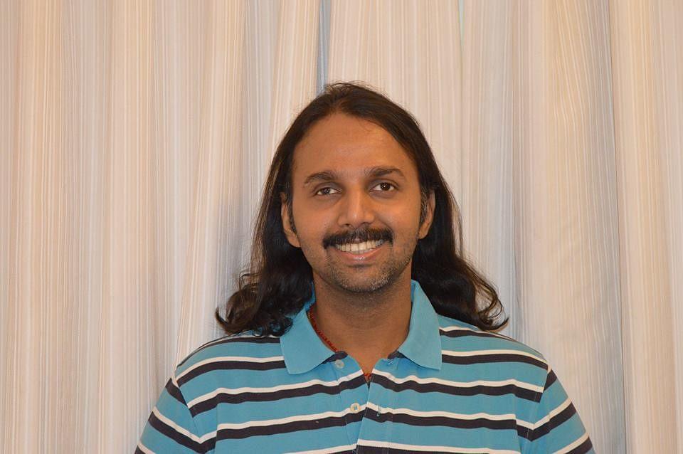 Image result for रिजर्व बैंक ऑफ इंडिया की अहमदाबाद ब्रांच में मैनेजर भूपिंदर त्रिपाठी