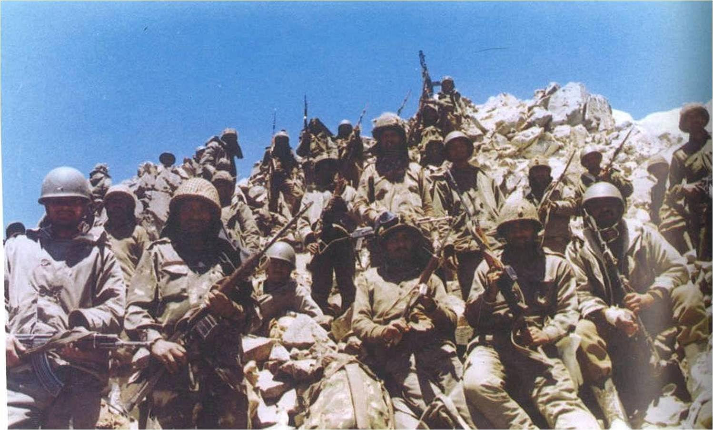 Indian_soldiers_in_Batalik_during_the_Kargil_War