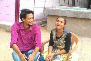 Irshana-Ajay2-1024x687