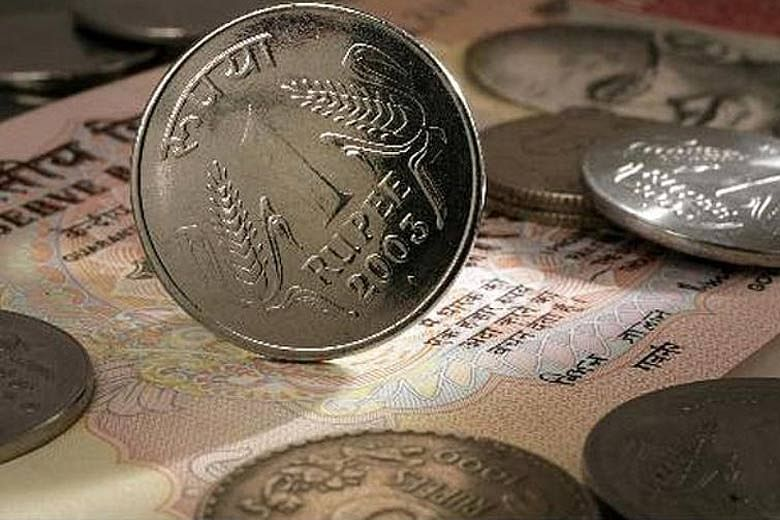 Indian Currency History, History of Indian Rupee