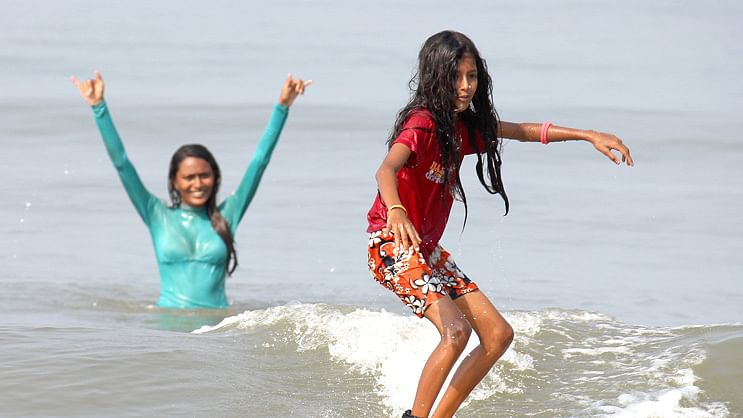 Shaka-Surf-Club-india - Copy
